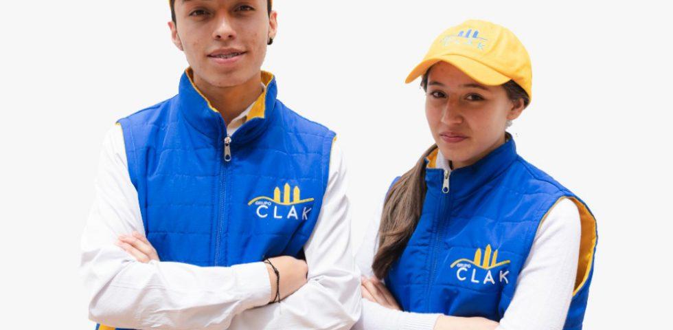 clak8